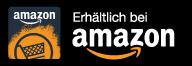 Musik von Kultrekorder erhältlich bei Amazon