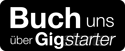 Kultrekorder buchen über Gigstarter