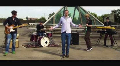 kultrekorder-wo_du_bist-musikvideo-thumbnail